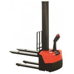 Gerbeur électrique CME 10 20