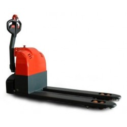 <p>Capacité 1500 Kg / Ultra compact, avec seulement 560 mm de largeur !</p>