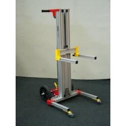 <p>Capacité 100 kg /</p> <p>Hauteur d'élévation 3000 mm</p>