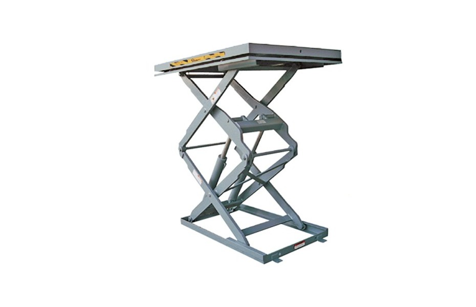 plateforme de levage inox doubles ciseaux verticaux prlxy2 15 160 palvac. Black Bedroom Furniture Sets. Home Design Ideas