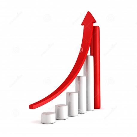 <p>Le 02/07/2017: <br />Notre société confirme son implantation et sa croissance en France avec un CA en forte hausse.</p>