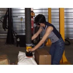 Lutter contre les TMS ou troubles musculo-squelettiques grâce au matériel de manutention