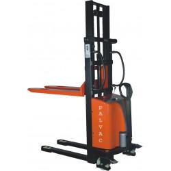 <p>Capacité 1500 kg / Hauteur d'élévation 1600 mm</p>