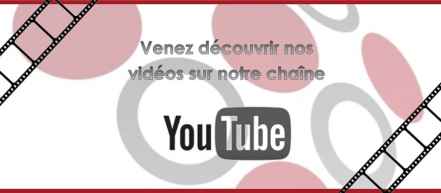 chaîne youtube palvac