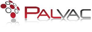Palvac